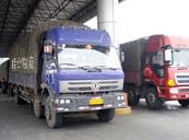 上海到武汉运输公司