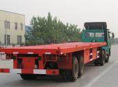 上海到重庆运输